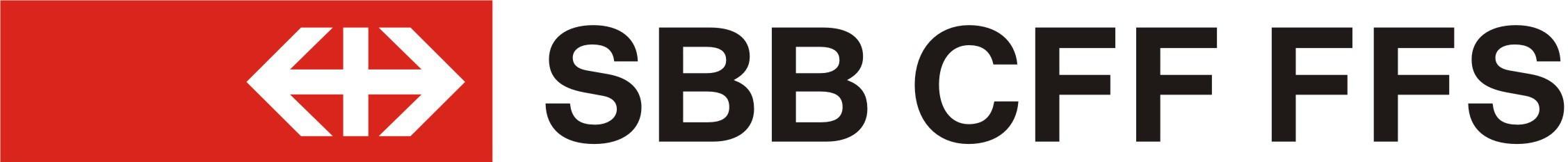 Karriere bei SBB Deutschland